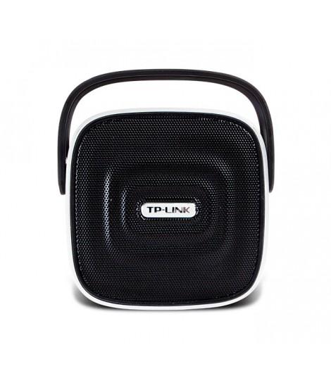 Głośnik bezprzewodowy TP-Link Groovi Ripple BS1001