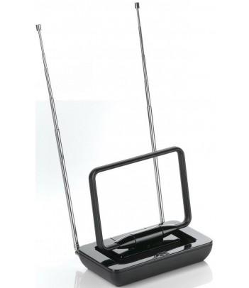 Antena wewnętrzna One For All Eco Line (SV 9125)