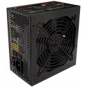 Zasilacz Thermaltake Litepower Black 400W
