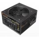 Zasilacz Thermaltake TR2 450W
