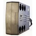 Zasilacz UPS Orvaldi 750SP USB