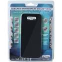Zasilacz sieciowy NTT POWER AC-90UNI SLIM Automatic USB do notebooków, moc 90W