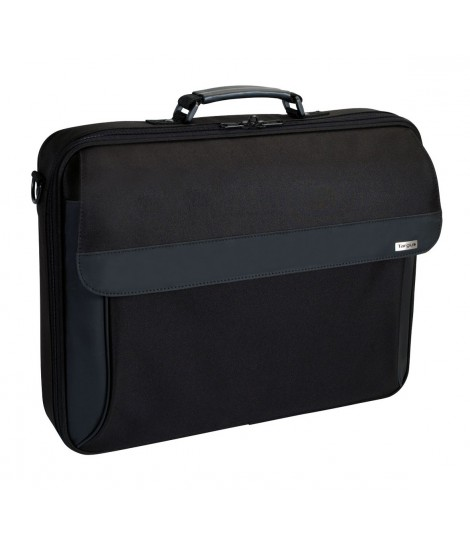 "Torba Targus Intellect do notebooka 17"" - 17.3"" (czarna)"