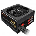 Zasilacz Thermaltake Toughpower 550W GOLD (Modular)