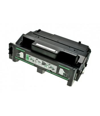 Toner Ricoh SP 4100 type 220 (czarny)