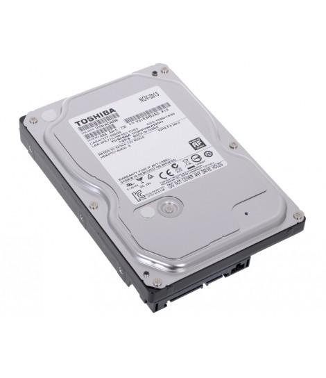 Dysk HDD Toshiba 500GB (DT01ACA050) 32MB