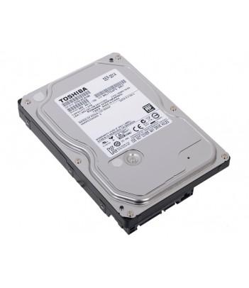 Dysk HDD Toshiba 1TB 32MB