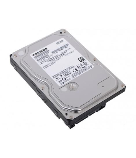 Dysk HDD Toshiba 1TB (DT01ACA100) 32MB