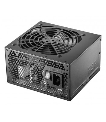 Zasilacz FSP RAIDER 550W