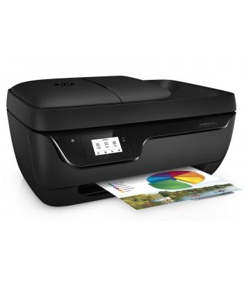 Urządzenie wielofunkcyjne atramentowe HP DeskJet Ink Advantage 3835