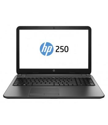 "Notebook HP 250 G3 15.6"" (J0X90EA)"