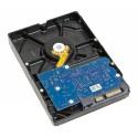 Dysk HDD Toshiba 2TB 64MB