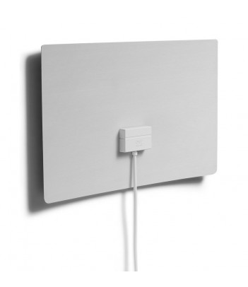 Antena wewnętrzna One For All (SV 9440)