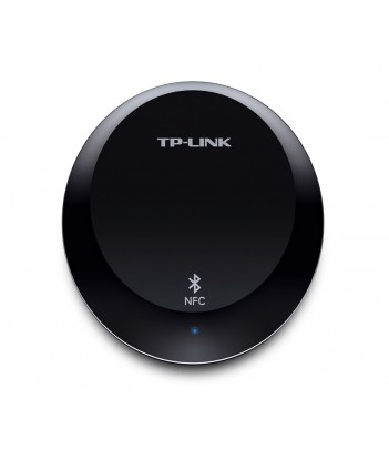 Odbiornik muzyczny Bluetooth TP-Link HA100