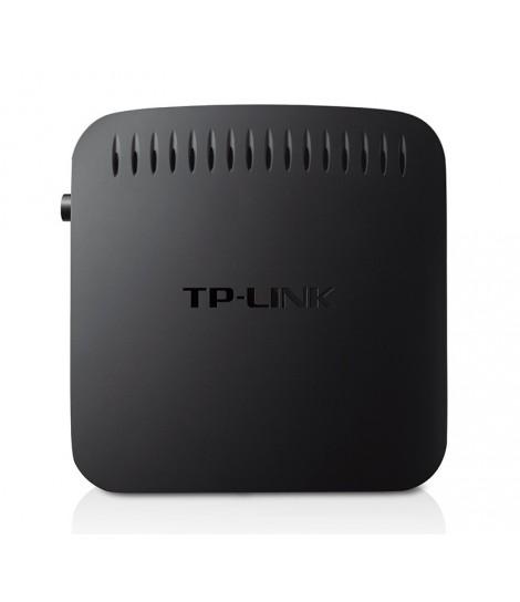 Terminal GPON TP-Link TX-6610