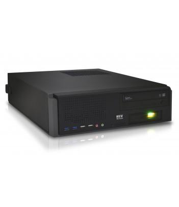 Komputer NTT Business W 903