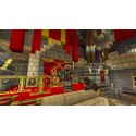 Gra Xbox One Minecraft Favorites