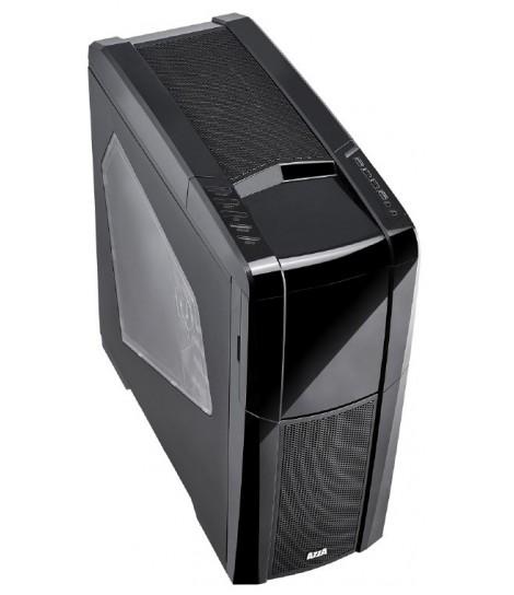 Azza Taurus 5000 (czarna)