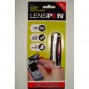 Czyścik Lenspen CellKlear dedykowany do czyszczenia obiektywów w telefonach