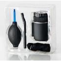 Zestaw Lenspen SensorKlear Loupe Kit dedykowany do czyszczenia matrycy aparatów fotograficznych