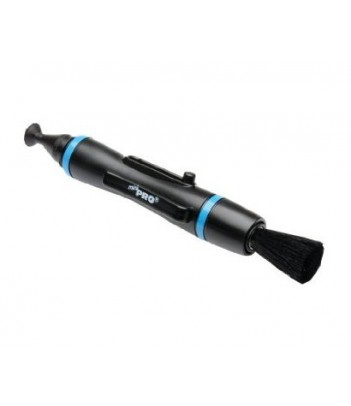 Czyścik Lenspen NMPA-1-RUS dedykowany do czyszczenia optyki w kamerach sportowych