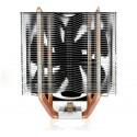 Chłodzenie SilentiumPC Fortis 3 HE1425