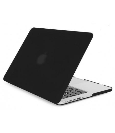 "Etui Tucano Nido do MacBooka Pro 13"" Retina (czarne)"