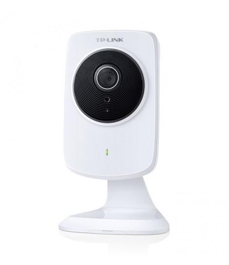 Kamera HD TP-Link Cloud NC230
