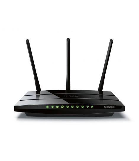Router TP-Link Archer C1200