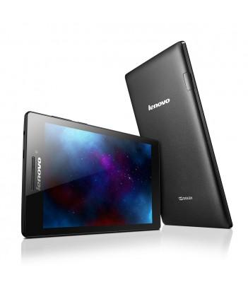 "Tablet LENOVO TAB 2 A7-10F 7"" (59-446206) Black"