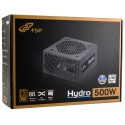 Zasilacz FSP HYDRO 500 500W