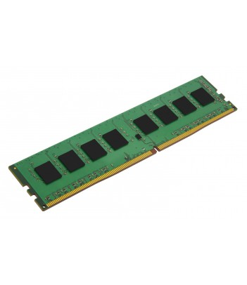 Pamięć RAM Kingston ValueRAM 8GB DDR4 2133MHz
