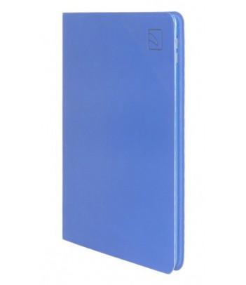 "Etui Tucano Angolo do iPad Pro 9.7"" i iPad Air 2 (niebieskie)"