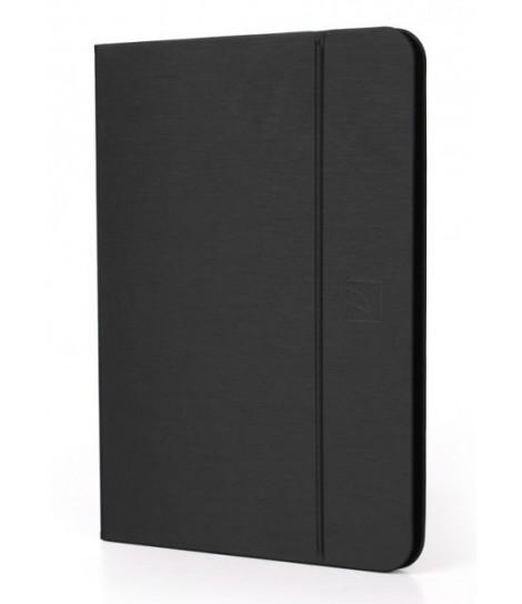 Etui Tucano Filo do iPad Air 2 (czarne)