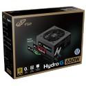Zasilacz FSP HYDRO G 650 W + podkładka pod mysz
