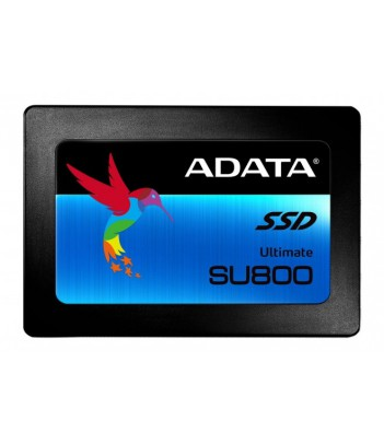 Dysk SSD ADATA Ultimate SU800 128GB