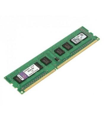 Pamięć RAM Kingston ValueRAM 4GB DDR3 1600MHz