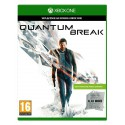 Gra Xbox One Quantum Break