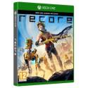Gra Xbox One ReCore