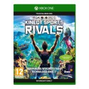Gra Xbox One Kinect Sports Rivals