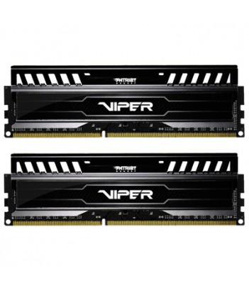 Pamięć RAM Patriot Viper 3 8GB (2x4GB) DDR3 1600MHz