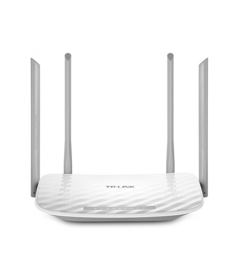 Router TP-Link Archer C25
