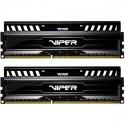 Pamięć RAM Patriot Viper 3 16GB (2x8GB) DDR3 1866MHz