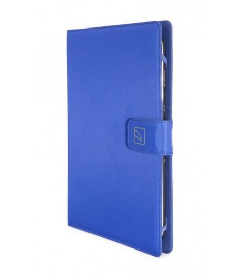 "Etui Tucano Facile 10 uniwersalne do tabletu 10"" (niebieskie)"