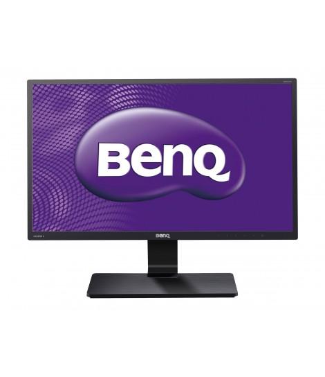 """BenQ 21.5"""" VA GW2270"""