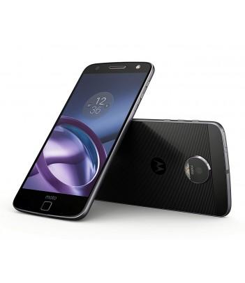 "Telefon LENOVO Moto Z 5.5"" (SM4389AE7U1) Black"