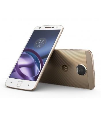 """Telefon LENOVO Moto Z 5.5"""" (SM4389AD1U1) White"""