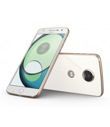 "Telefon LENOVO Moto Z Play 5.5"" (SM4425AD1U1) White"