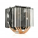 Chłodzenie SilentiumPC Grandis 2 XE1436