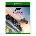 Gra Xbox One Forza Horizon 3